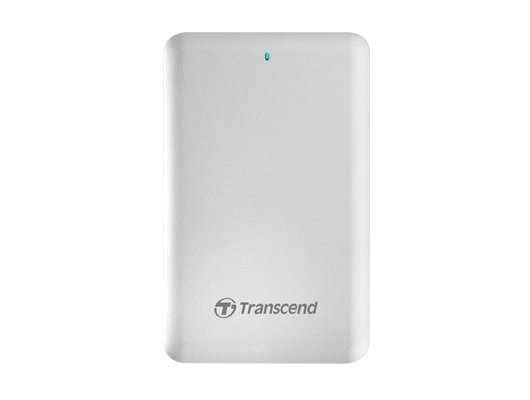 "Внешний жесткий диск Transcend USB 3.0 2Tb TS2TSJ25H3P 2.5"""