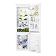 Встраиваемый холодильник ZANUSSI ZBB 928651S
