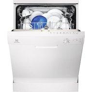 Посудомоечная машина ELECTROLUX ESF9520LOW