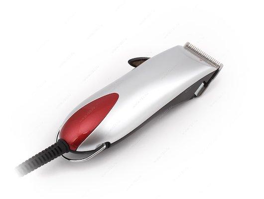 Машинка для стрижки волос SINBO SHC 4351