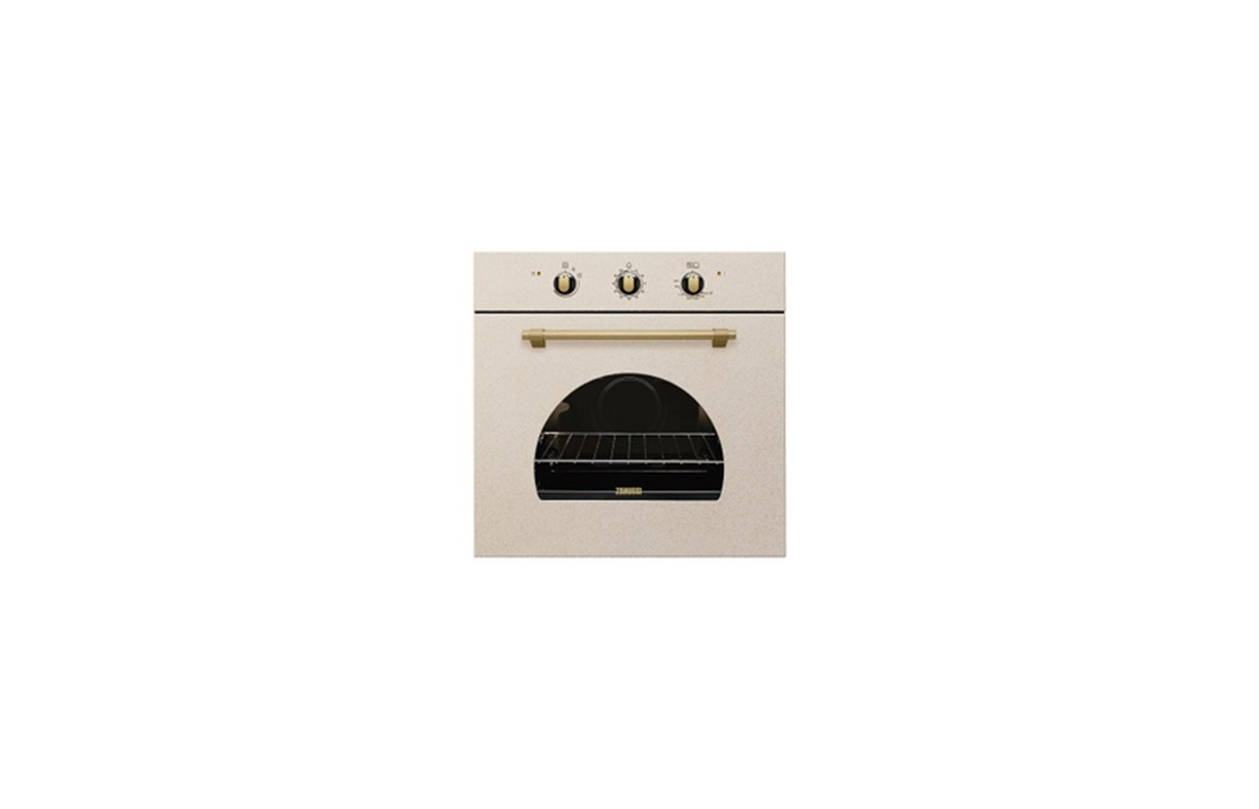 Духовой шкаф ELECTROLUX EOG91102AX