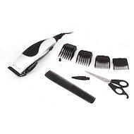 Фото Машинка для стрижки волос REMINGTON HC 70
