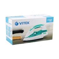 Фото Утюг VITEK VT-1250