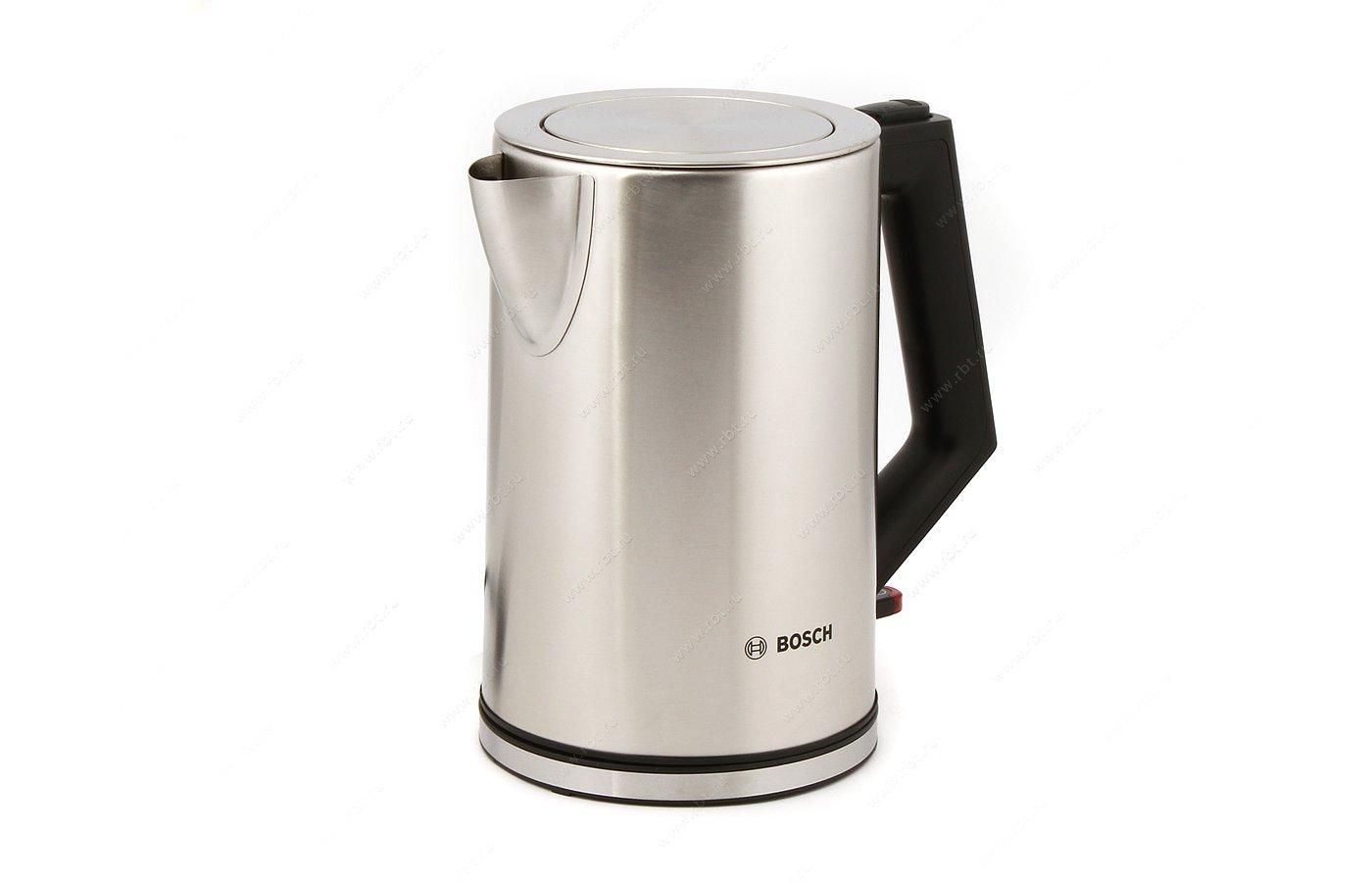 Чайник электрический  BOSCH TWK 7101