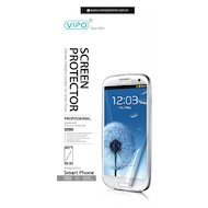 Стекло Vipo пленка для Galaxy S3 ultra-thin прозрачная