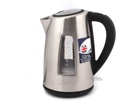 Чайник электрический  POLARIS PWK 1734 CAL