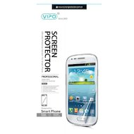 Стекло Vipo пленка для Galaxy S3 mini ultra-thin matte