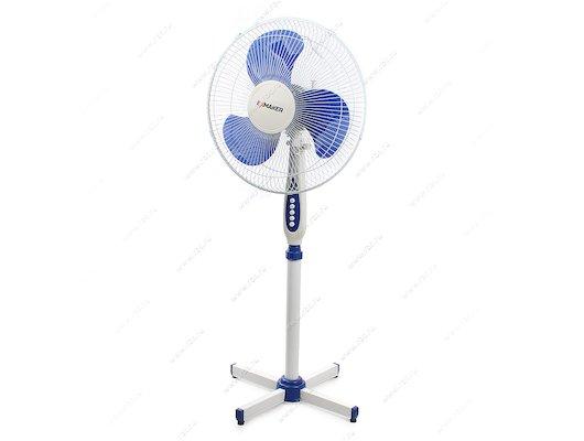 Вентилятор EXMAKER FS-1604