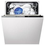 Встраиваемая посудомоечная машина ELECTROLUX ESL 9531LO