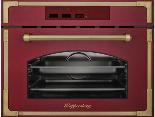 Встраиваемая техника KUPPERSBERG RS 969 BOR