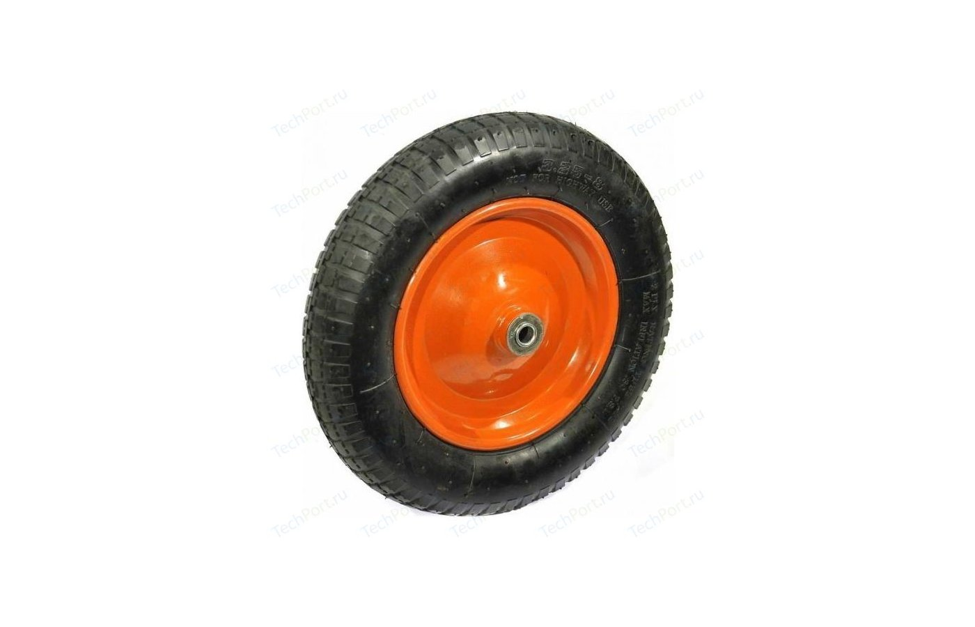 Тачка Prorab 8505
