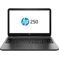 Ноутбук HP 250 /J4T57EA/ intel i3 4005U/4Gb/500Gb/15.6/NV820 1Gb/DVDSM/Win8