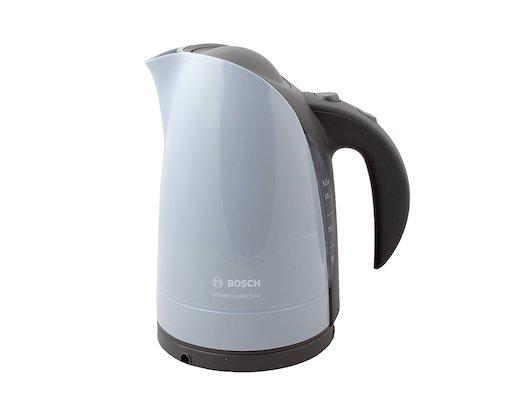 Чайник электрический  BOSCH TWK 6005