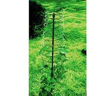 садовые товары GREEN APPLE GTSQ Спиральная поддержка 45см