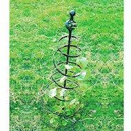 садовые товары GREEN APPLE GTSQNN Спиральная поддержка 50см