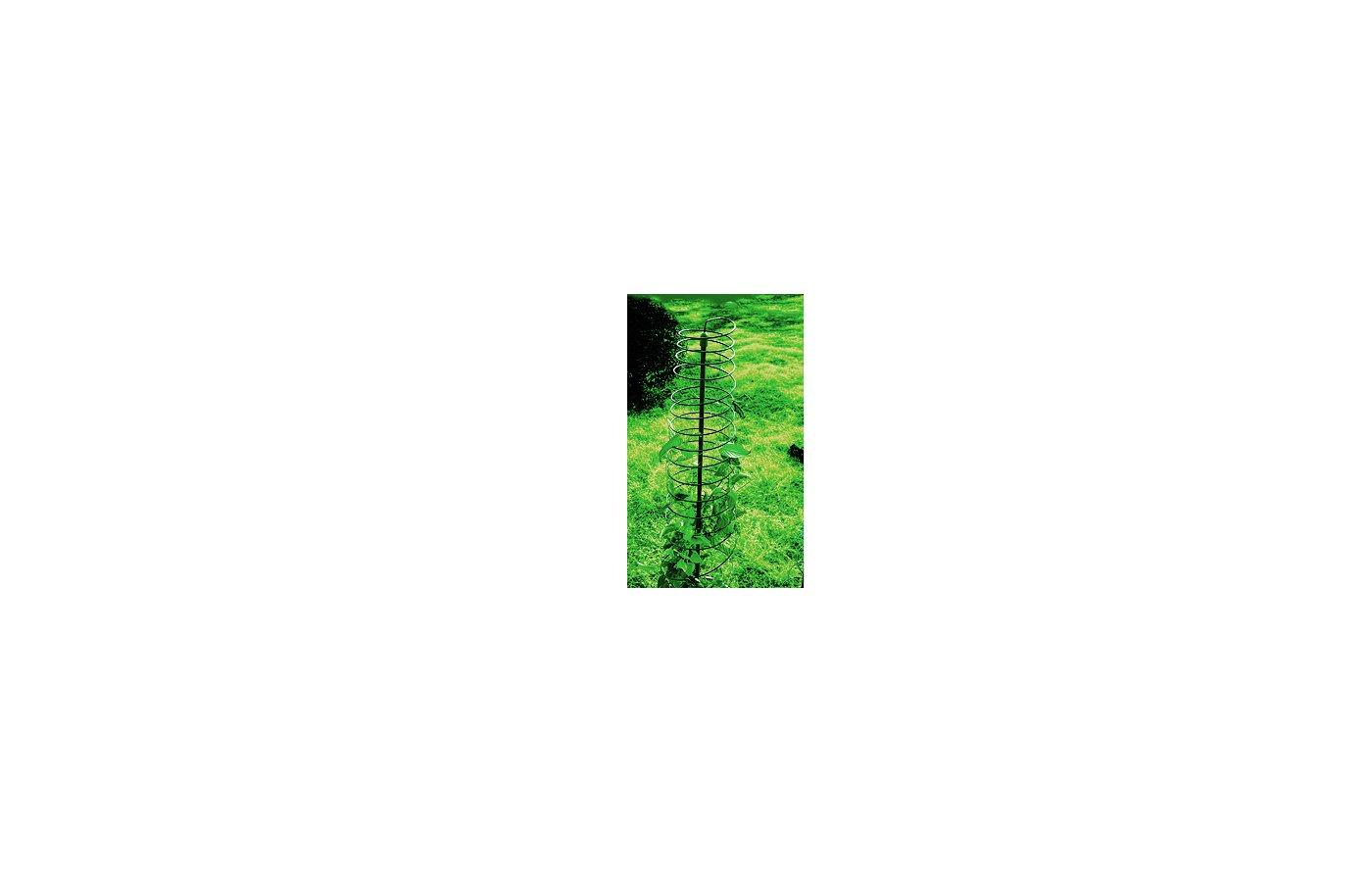 Инвентарь GREEN APPLE GTSQ Спиральная поддержка 45см