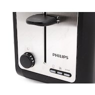 Фото Тостер PHILIPS HD 2627/20