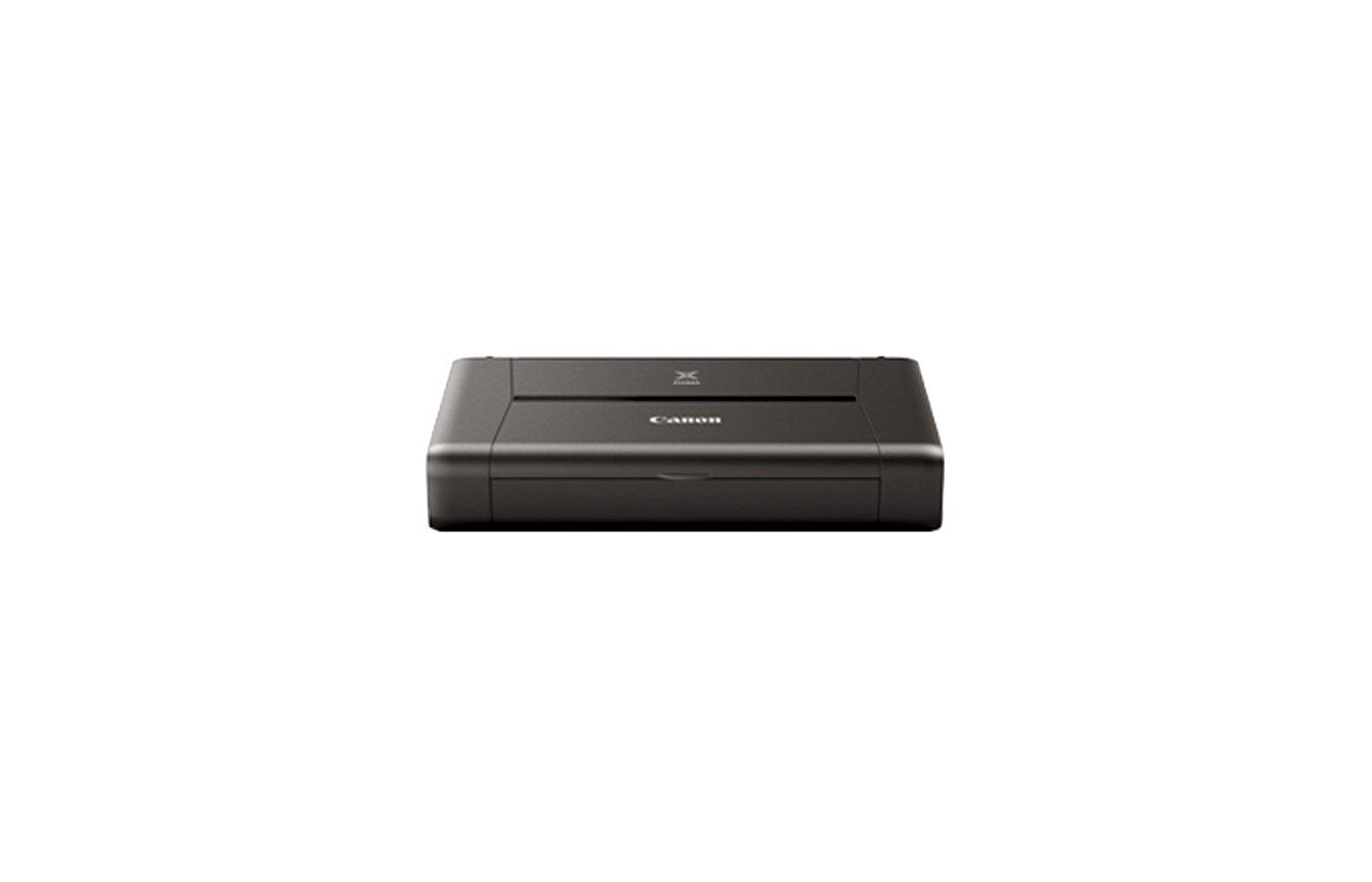 Принтер Canon Pixma IP110 /9596B009/