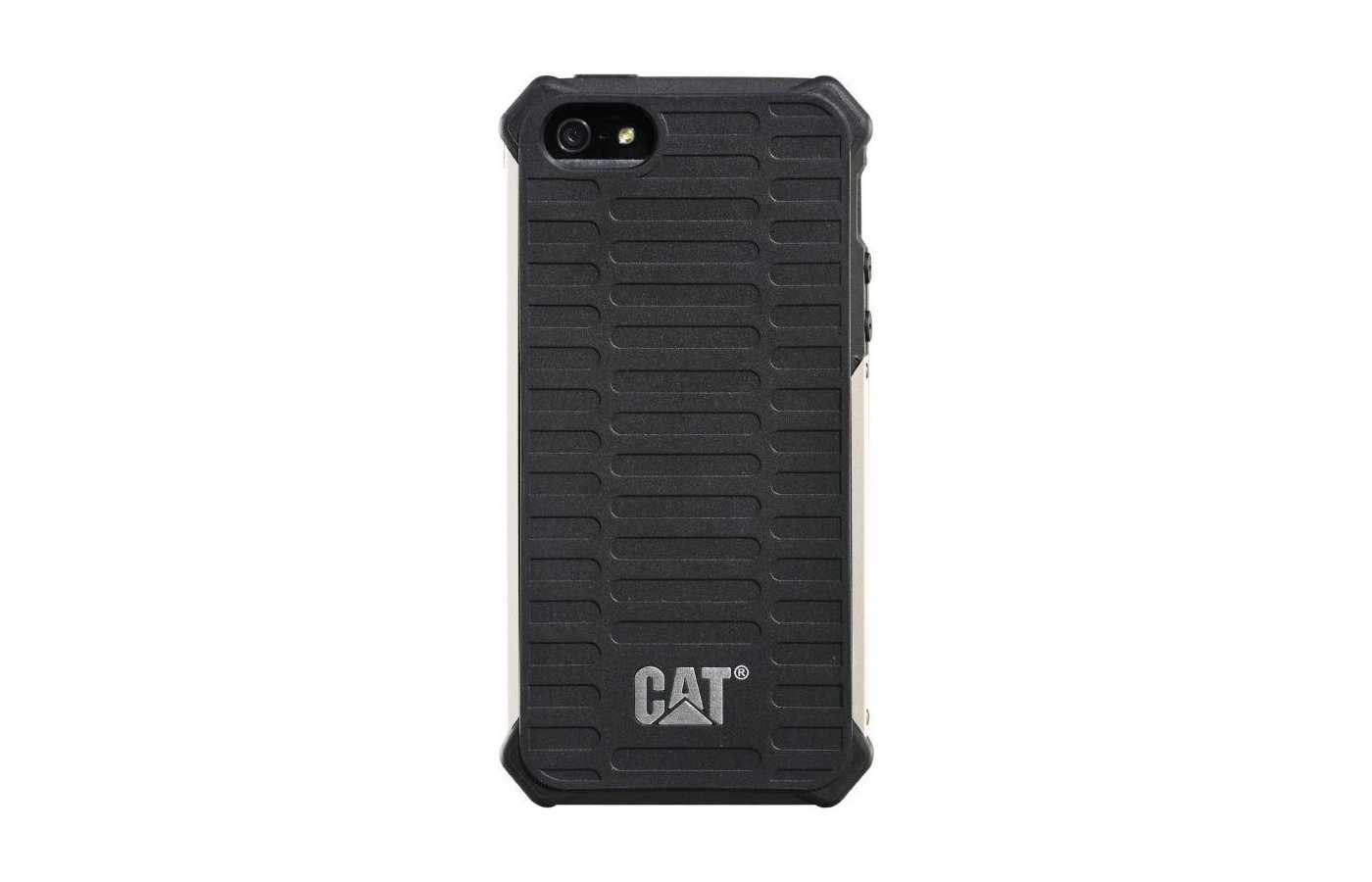 Чехол Caterpillar для iPhone 6/6S Urban black (CUCA-BLSI-I6S)