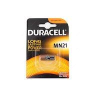 Батарейка Duracell MN21 1шт. (A23/V23GA)
