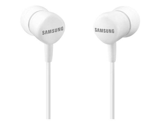 Гарнитуры Samsung EO-HS1303 (EO-HS1303WEGRU) white