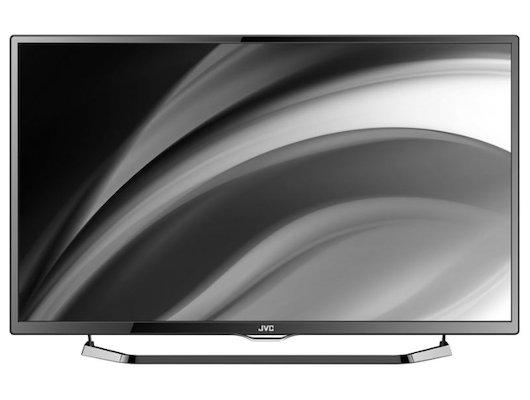 LED телевизор JVC LT 48M640