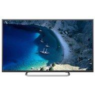 Фото LED телевизор SUPRA STV-LC32T900 WL black