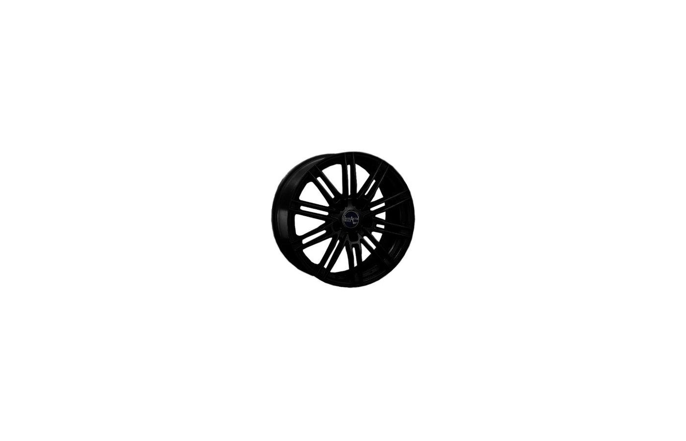 Диск Replay-LA PR9 9x20/5x130 D71.6 ET57 W