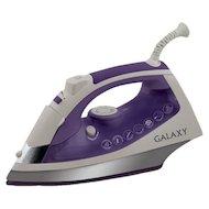 Утюг Galaxy GL-6111