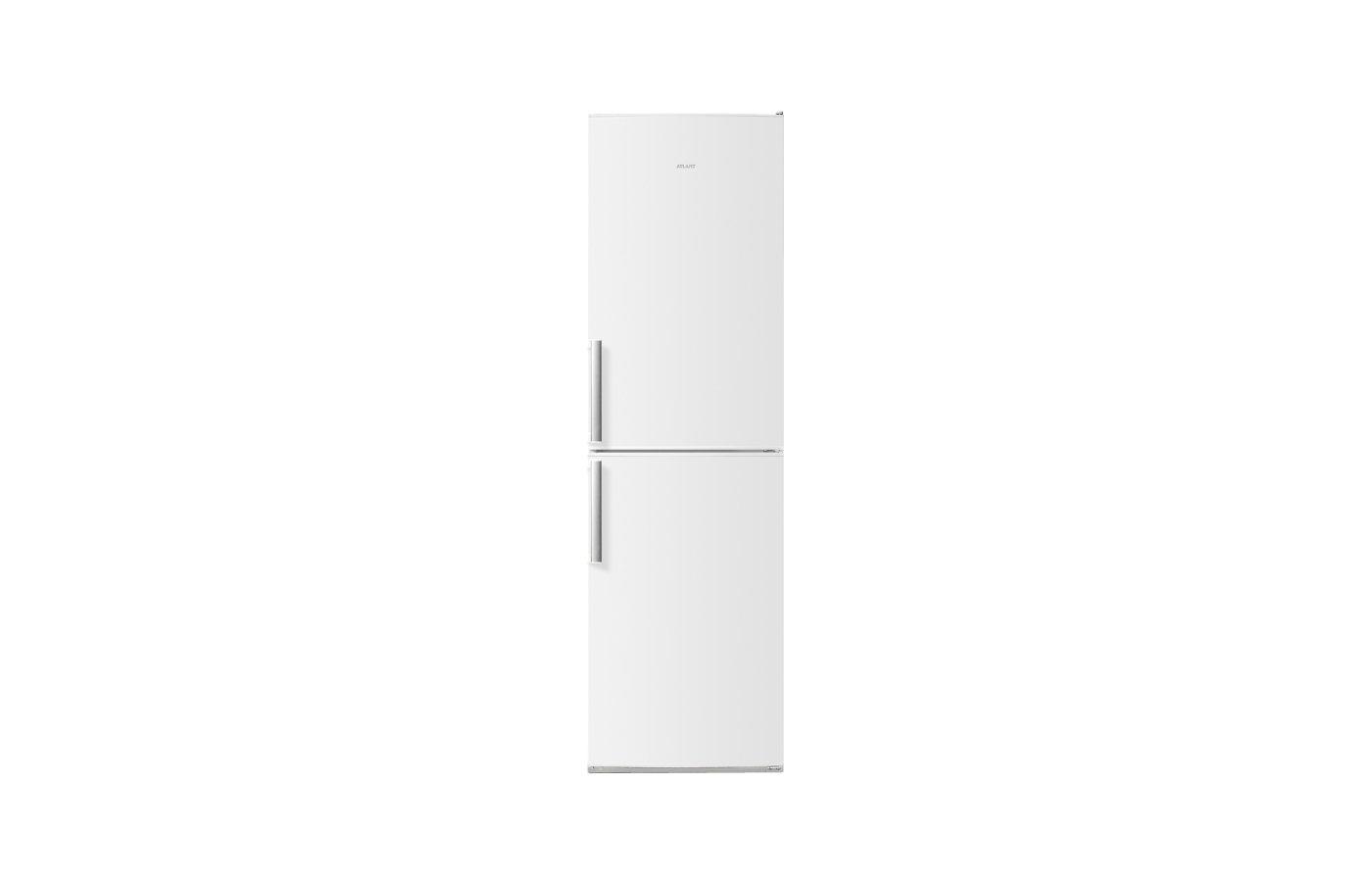 Холодильник АТЛАНТ ХМ-4425-000-N
