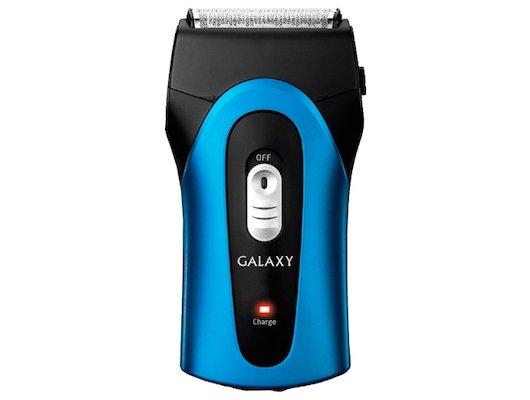 Сеточные бритвы Galaxy GL-4204
