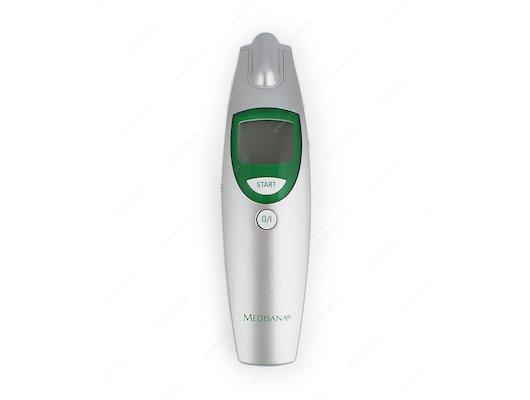 Термометры и измер. давления MEDISANA FTN 76073/76120 Термометр инфракрасный