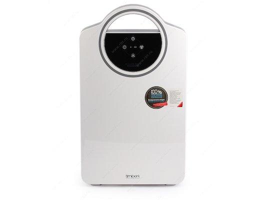 Очиститель воздуха TIMBERK TAP FL500 MF (W)