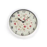 Фото Часы настенные Scarlett WC 1002I