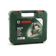 Лобзик BOSCH PST 650 (case)