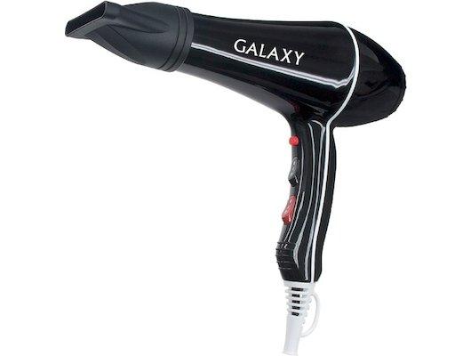 Фены Galaxу GL-4316