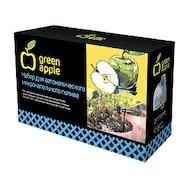 Поливочное оборудование GREEN APPLE GWDK20-071 Набор для автоматического микрокапельного полива