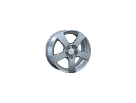 Диск Replay-LA OPL39 6.5x16/5x105 D56.6 ET39 GM