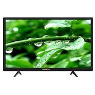 LED телевизор AIWA 24LE-6010