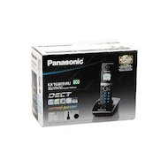 Фото Радиотелефон PANASONIC KX-TG8051RUB