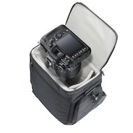 Фото Сумка для фотоаппарата Riva Case 7230 (NL) SLR black