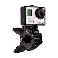 GoPro Крепление-зажим ACMPM-001