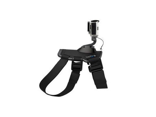 GoPro Крепление-упряжка для собак ADOGM-001