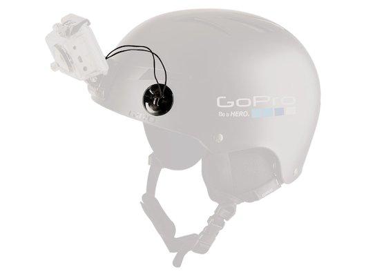 GoPro Страховочные тросики ATBKT-005