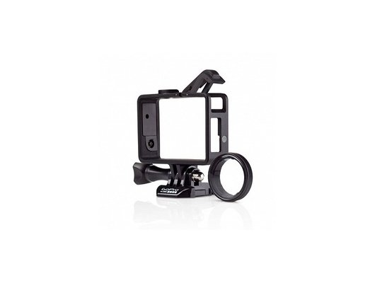 Крепление-рамка GoPro ANDFR-301 (The Frame)