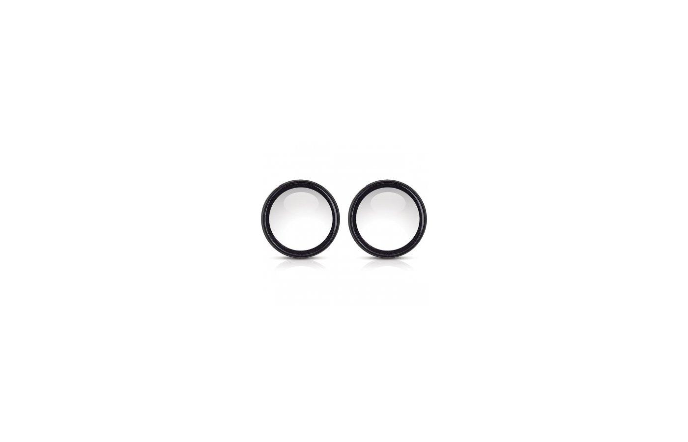 Защитные линзы для объектива GoPro AGCLK-301 (Protective Lens)
