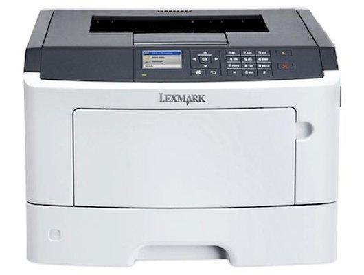 Принтер Lexmark MS415dn /35S0280/