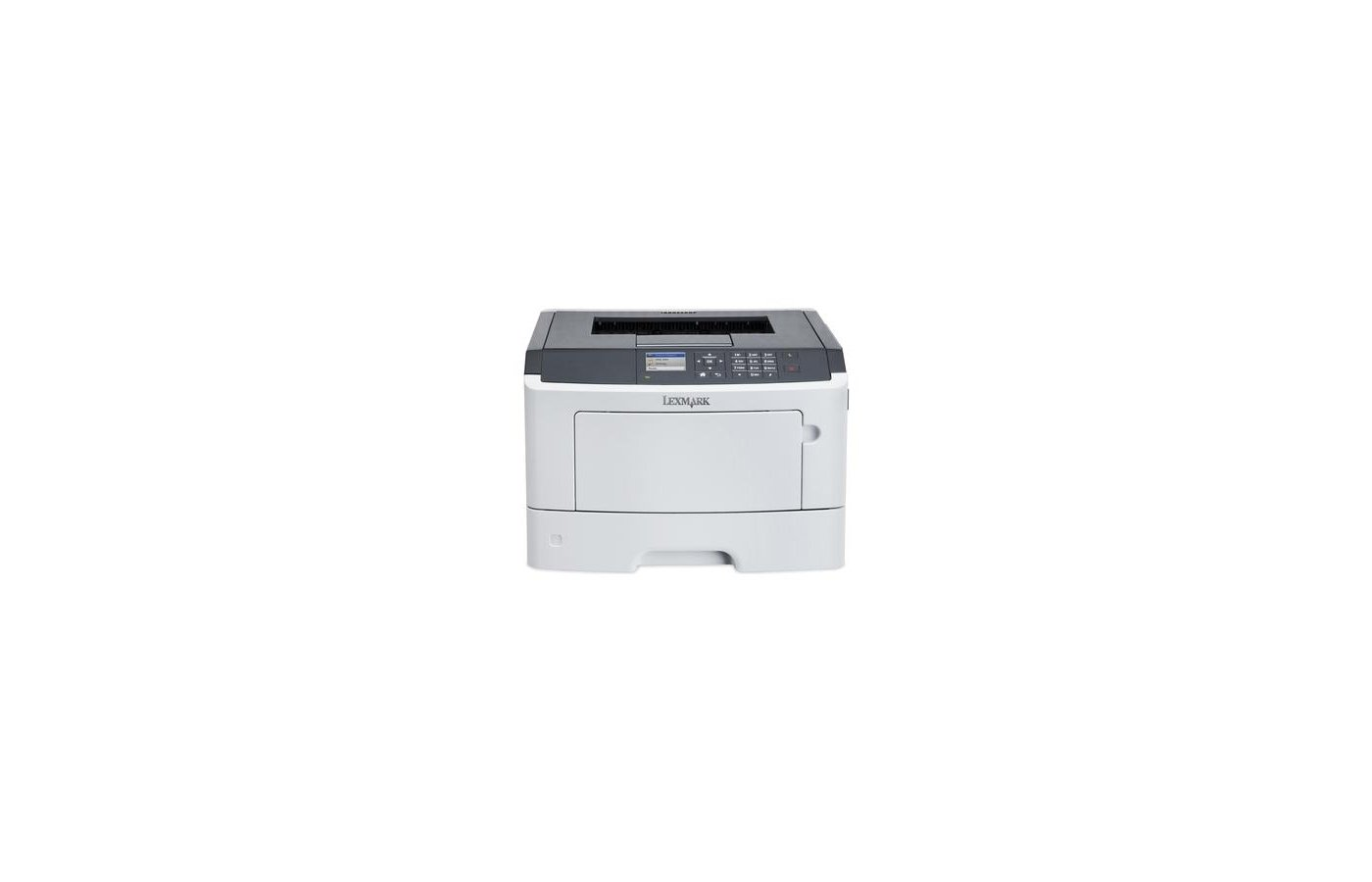 Принтер Lexmark MS510dn /35S0330/