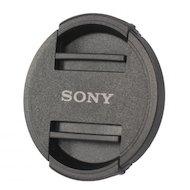 Фото Объектив Sony 16-50mm f/3.5-5.6 (SELP1650)