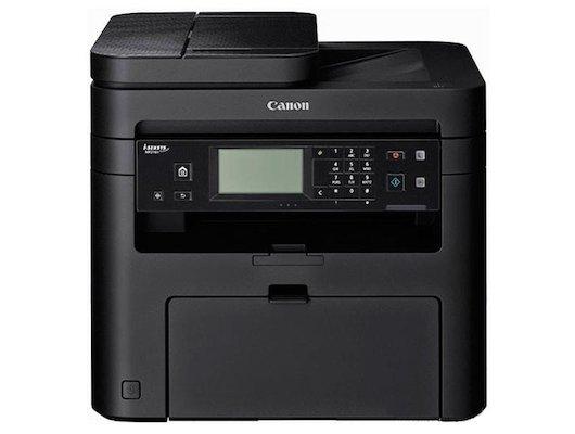 МФУ Canon i-Sensys MF229dw /9540B078/